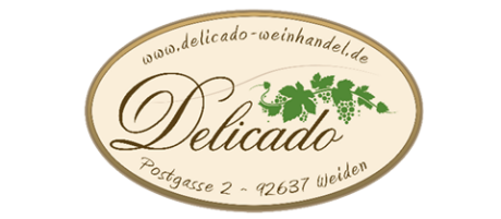 https://www.shop-delicado-weinhandel.de