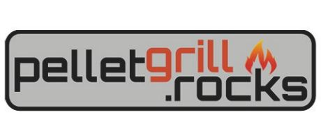 https://www.pelletgrill.rocks/