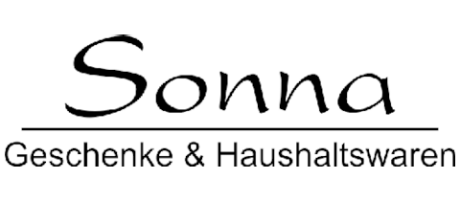 https://www.sonna-shop.de