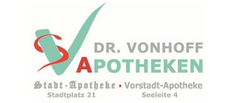 https://www.apotheke-kemnath.de/