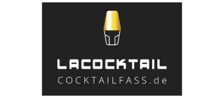 http://www.cocktailfass.de