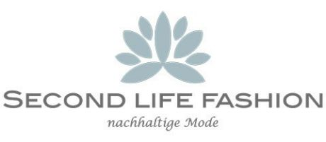 https://www.secondlifefashion.de