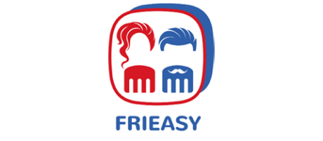 https://www.frieasy.de