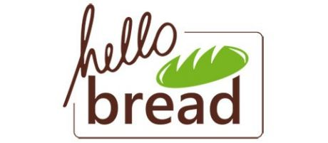 https://hello-bread.de